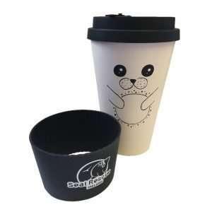 SRI Travel Cup