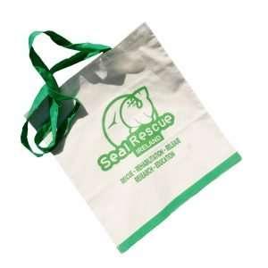 SRI Tote Bag