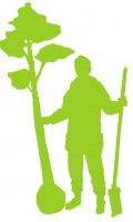 Jules Tree Planting Icon cropped