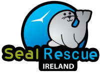 Seal Rescue Ireland
