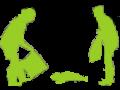 Sriracha-rescue-icon-small-120x90_27f6333c2be2889df3a9cd1a90ccfab8