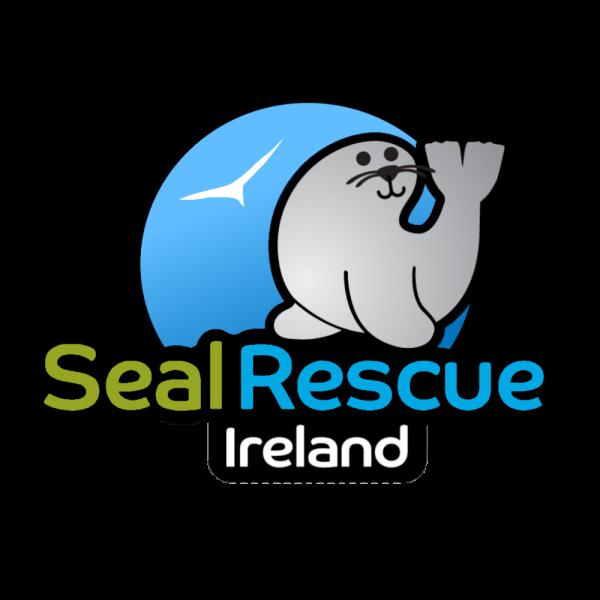 Official SRI logo