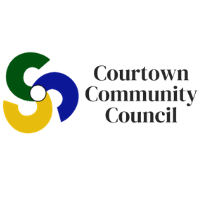 Courtown Community Council